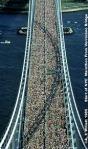 NYC marathon2